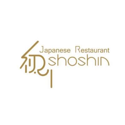 Shoshin Japanese Restaurant - Ristoranti Martina Franca