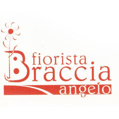 Fiorista Braccia Angelo - Fiori e piante - vendita al dettaglio Termoli