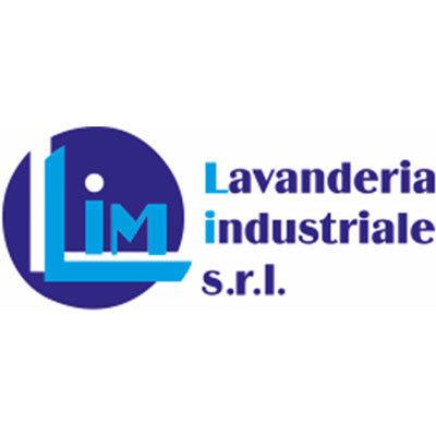Lavanderia Industriale Lim - Lavanderie industriali e noleggio biancheria Montenero di Bisaccia