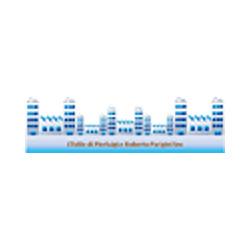 L'Edile - Imprese edili Casalmorano