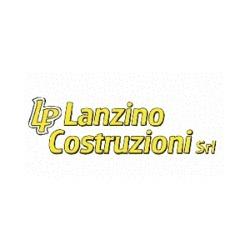 Lanzino Costruzioni - San Marco Argentano - Imprese edili San Marco Argentano