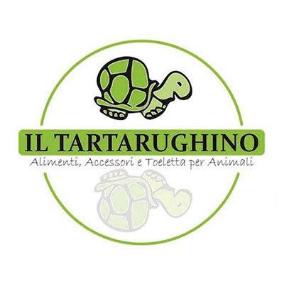 Il Tartarughino - Animali domestici, articoli ed alimenti - vendita al dettaglio Roma