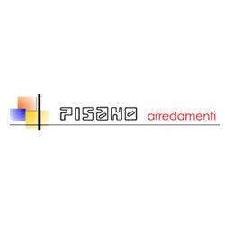 Pisano Arredamenti - Mobili - produzione e ingrosso Salerno