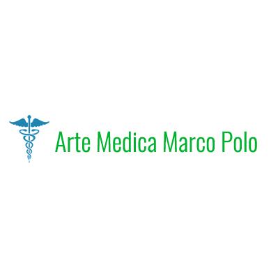 Arte Medica Marco Polo - Ambulatori e consultori Sora