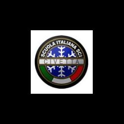 Scuola italiana Sci Civetta - Sport - addestramento e scuole Val di Zoldo