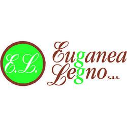 Euganea Legno S.a.s. Legnami Europei - Legname da costruzione Monselice