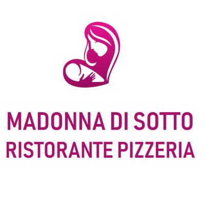 Ristorante Pizzeria Madonna di Sotto