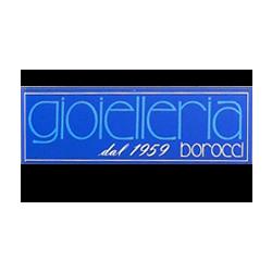 Il Gioiello - Gioielleria Borocci dal 1959 - Gioiellerie e oreficerie - vendita al dettaglio Moie