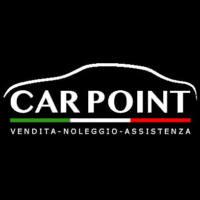 Car Point - Autofficine e centri assistenza Ortona