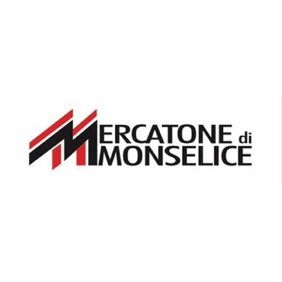 Mercatone di Monselice - Elettrodomestici - vendita al dettaglio Monselice