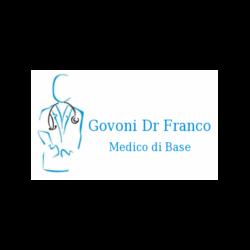 Govoni Dr. Franco Ambulatorio Medico - Medici generici Ferrara