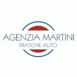 Agenzia Martini Pratiche Auto - Assicurazioni - agenzie e consulenze Sacile