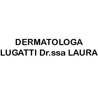 Dermatologa Lugatti Dr. Laura - Medici specialisti - dermatologia e malattie veneree Forlì
