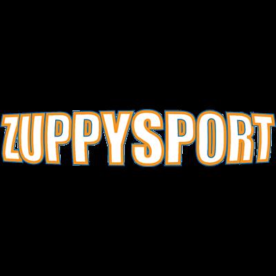 Tuttosport - Abbigliamento sportivo, jeans e casuals - vendita al dettaglio Massafra