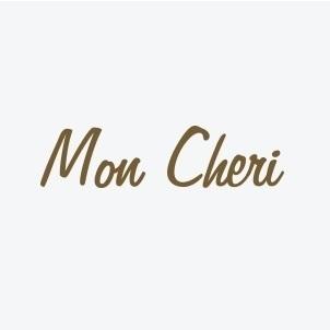 Pasticceria Caffetteria Mon Cheri - Bar e caffe' Faenza