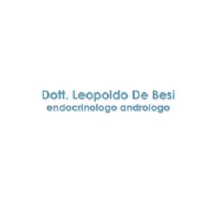 De Besi Dr. Leopoldo