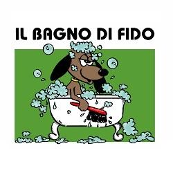 Toelettatura Il Bagno di Fido - Animali domestici - vendita Modena