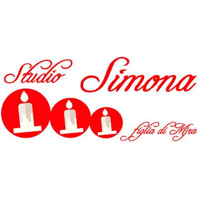 Simona Cartomante Sensitiva - Astrologia, cartochiromanzia ed occultismo Torino