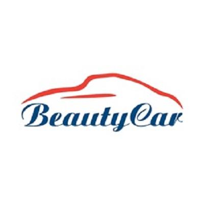 Carrozzeria Beauty Car