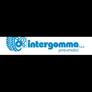 Intergomma