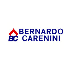 Carenini Bernardo - Riscaldamento - impianti e manutenzione Milano