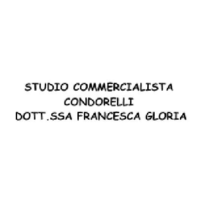 Studio Commercialista Condorelli Francesca Gloria - Consulenza amministrativa, fiscale e tributaria Verbania