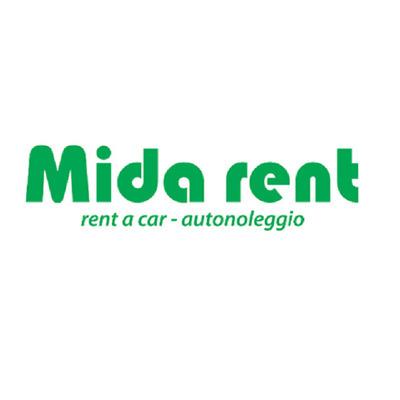 Ichnusa Rent S.r.l - Autonoleggio Elmas