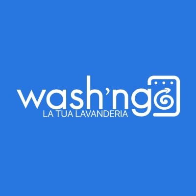 Lavanderie Wash'ngo - Lavanderie self service ad acqua e a secco Alpignano
