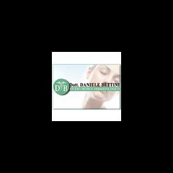 Dermatologo e Medicina Estetica Dott. Bettini Daniele - Medici specialisti - dermatologia e malattie veneree Civitavecchia