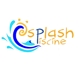 Splash Piscine