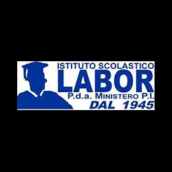 Labor - Istituto di Istruzione Privata - istituti tecnici privati Ferrara