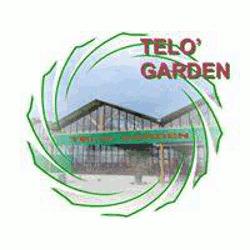 Telò Garden - Vivai piante e fiori Fontevivo