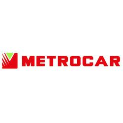 Metrocar - Autorevisioni periodiche - officine abilitate Bari