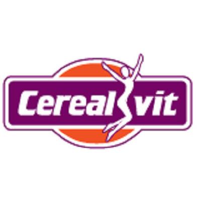 Cerealvit - Alimenti dietetici e macrobiotici - produzione e ingrosso Truccazzano