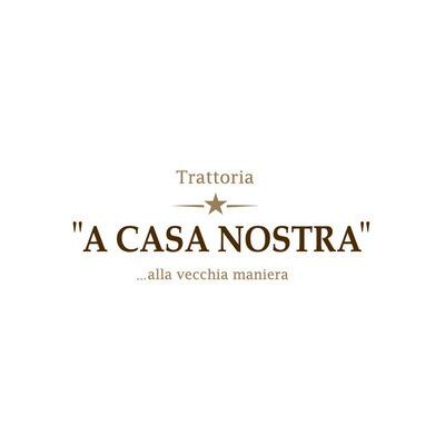Trattoria A Casa Nostra - Ristoranti Milano