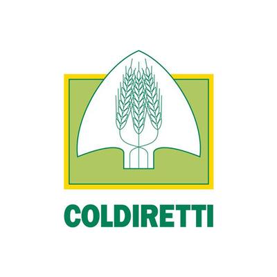 Federazione Provinciale Coldiretti - Associazioni sindacali e di categoria Campobasso