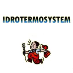 Idrotermosystem - Impianti Idraulici di Fosson Mirco & C. Snc - Idraulici e lattonieri Châtillon