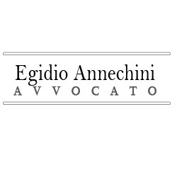 Avvocato Egidio Annechini - Avvocati - studi Pordenone