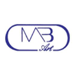 Mb Art Bomboniere Argenti e Fashion - Argenterie - vendita al dettaglio Padova