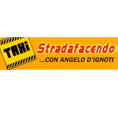 Noleggio Auto con Conducente Stradafacendo - Taxi Raffadali