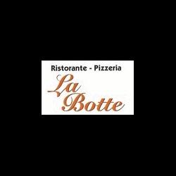 Ristorante Pizzeria la Botte