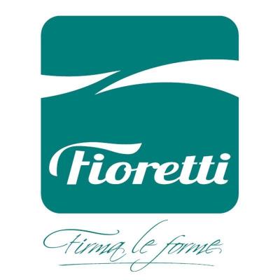 Formificio Fioretti - Calzaturifici e calzolai - forniture Sant'Elpidio a Mare