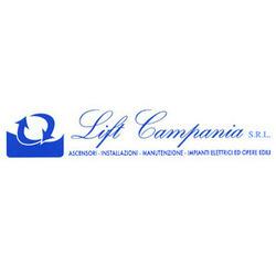 Lift Campania - Ascensori - installazione e manutenzione Giugliano in Campania