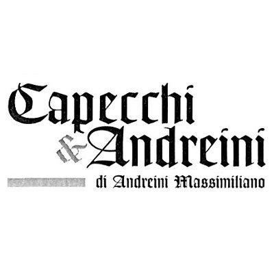 Capecchi e Andreini Restauro Mobili Antichi - Rigattieri Pistoia