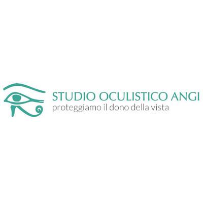 Studio Oculistico Angi Dott. Mario - Medici specialisti - oculistica Padova