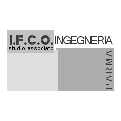 I.F.Co. Ingegneria Studio Associato - Engineering societa' Bannone