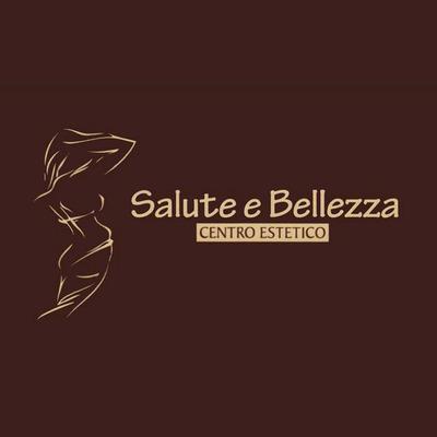 Centro Benessere In Veneto Spa E Terme