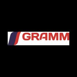 Gramm Spa