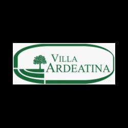 Villa Ardeatina - Case di cura e cliniche private Roma