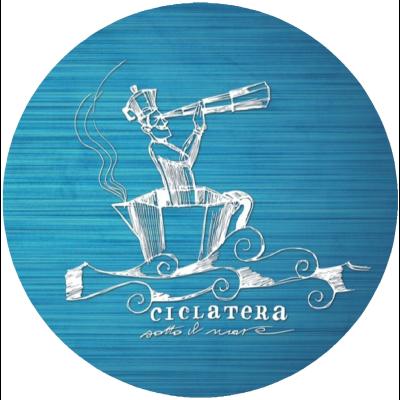 La Ciclatera Sotto Il Mare - Bar e caffe' Bari
